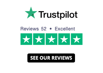 Click here to see our Trustpilot reviews